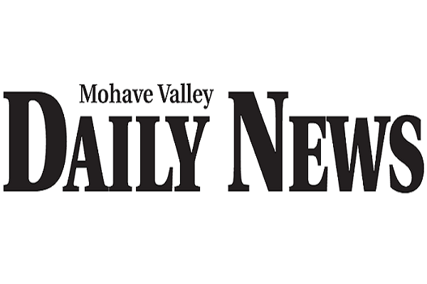 Subcontractors sought for CRUHSD fieldhouse project